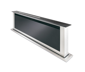 Downdraft extractor: Rosières RDD9800PN (8016361906013)